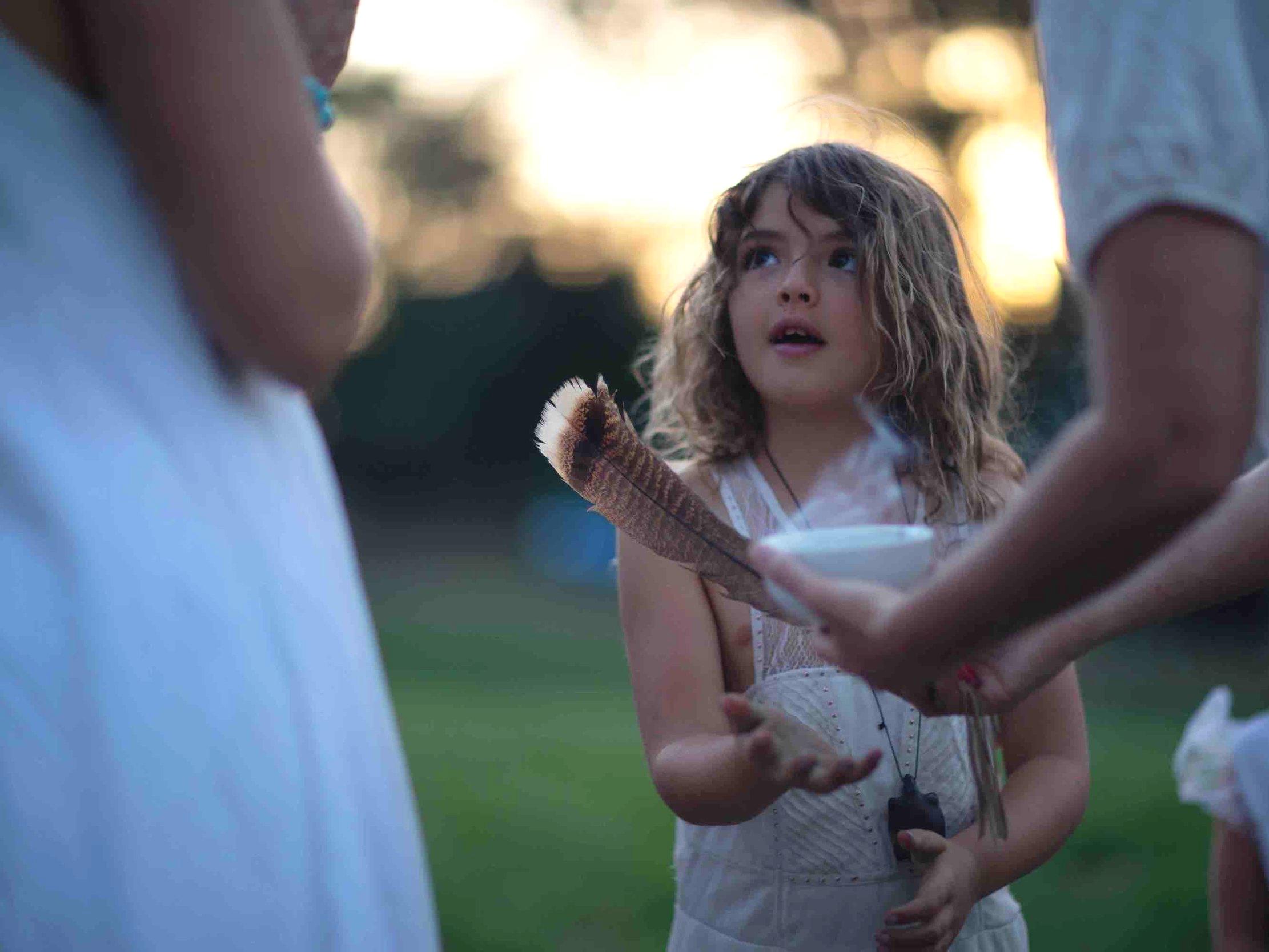 Arcoora_Child_Feather_Dancing+_Freedom_LR.jpg