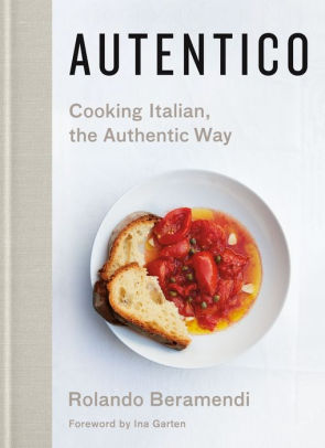 autentico-cookbook-cover.jpg