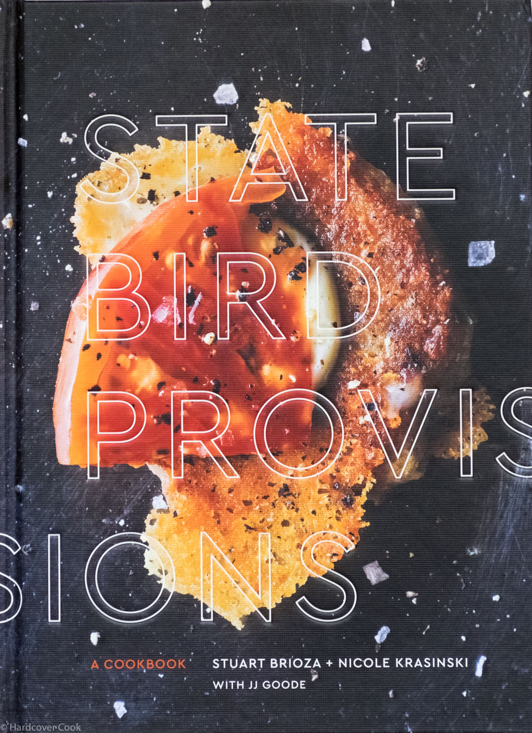 state-bird-provisions-cookbook.jpg