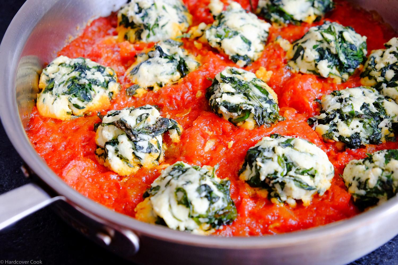 ricotta-dumplings-from-tartine-all-day.jpg