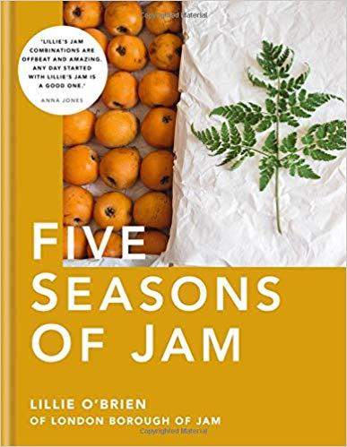 five-seasons-of-jam-cover.jpg