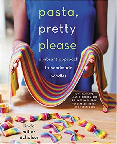 pasta-pretty-please-cover.jpg