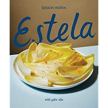 estela-cookbook-cover.jpg