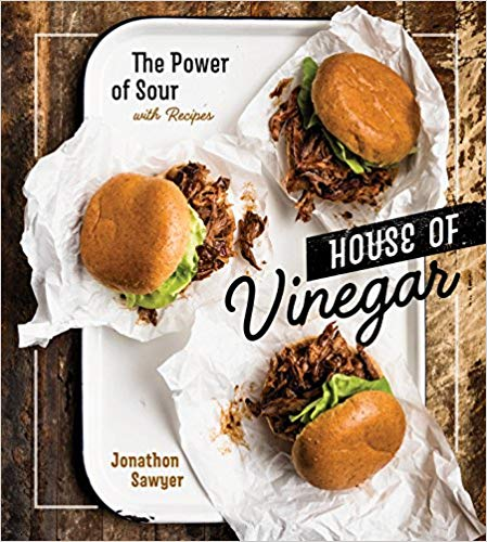 house-of-vinegar-cover.jpg