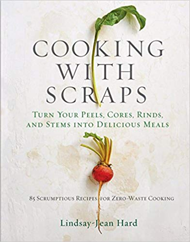 cooking-with-scraps-cover.jpg