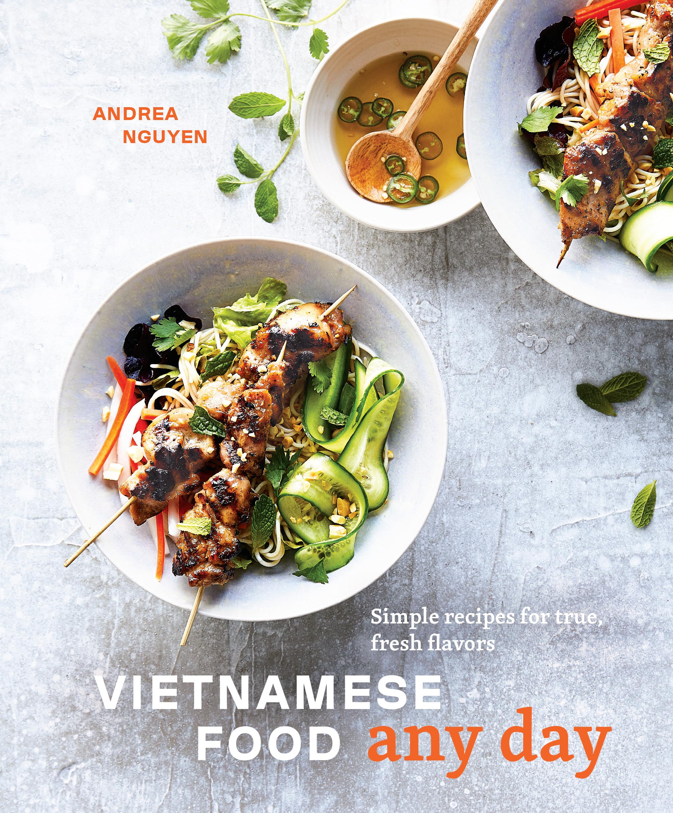 vietnamese-food-any-day-from-ten-speed-press.jpg