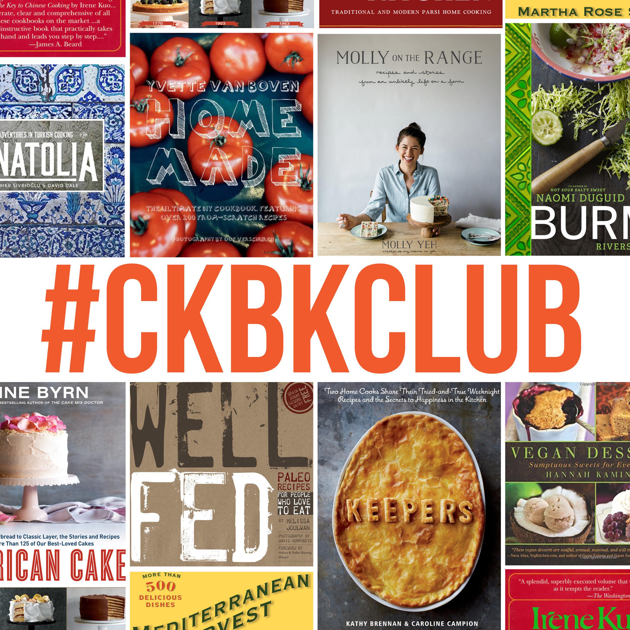 ckbkclub-image-ig.jpg