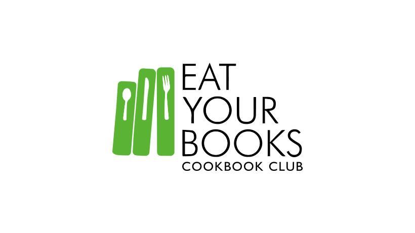 eybcookbookclub.jpg