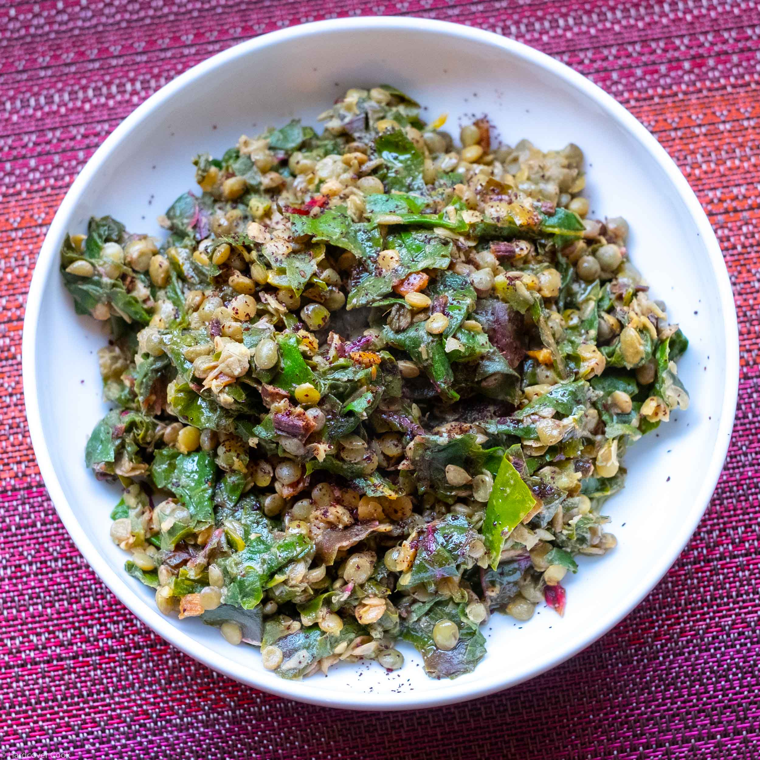 gazan-lentils-with-swiss-chard-from-zaitoun.jpg