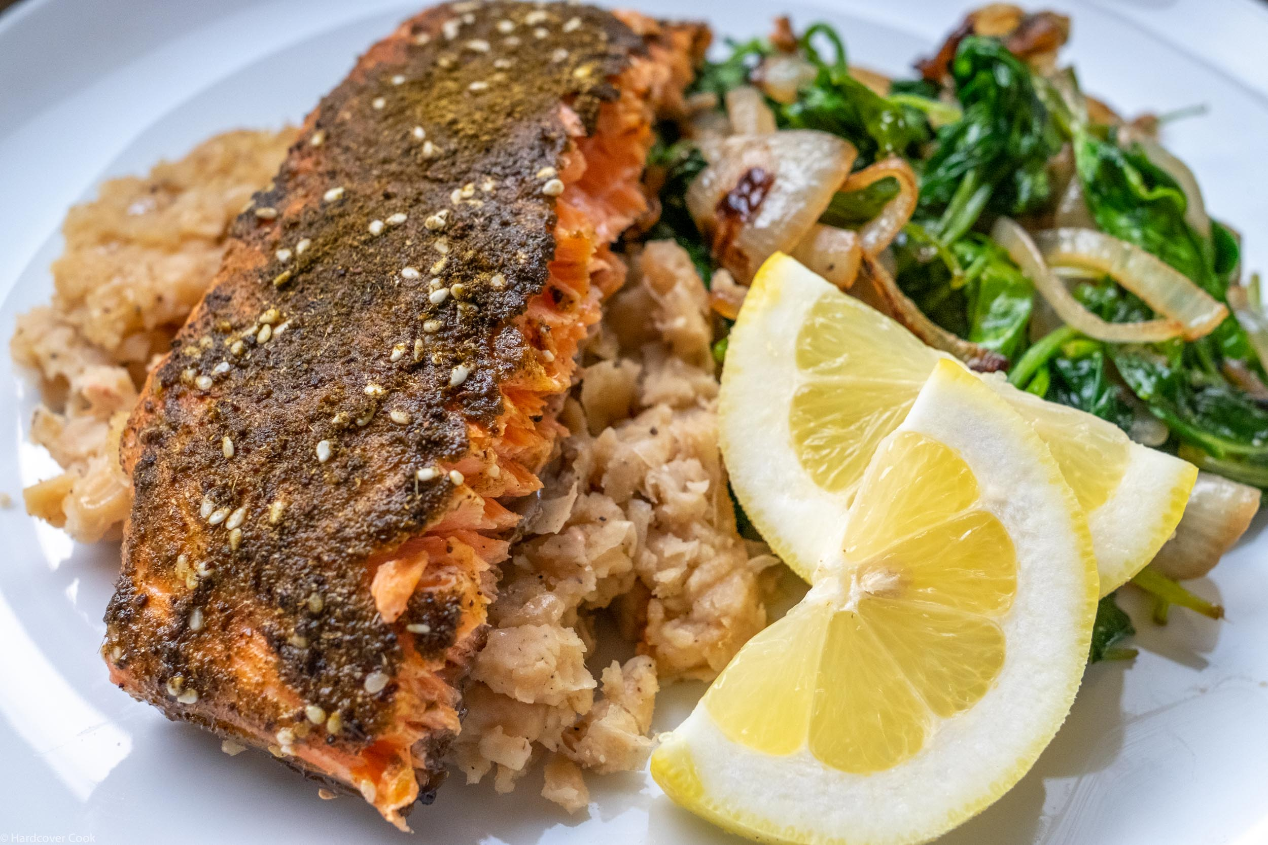 zaatar-salmon-from-zaitoun.jpg