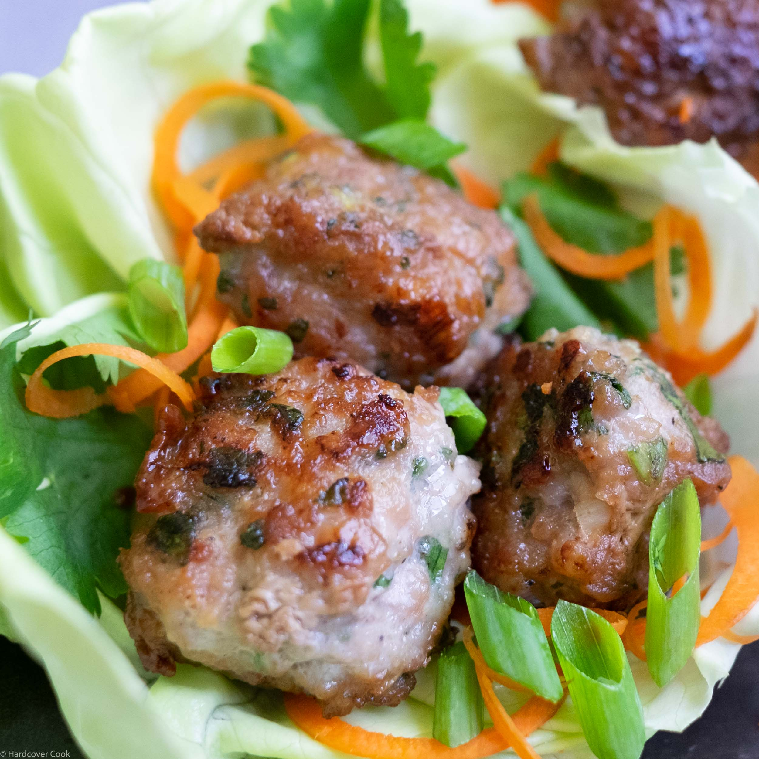 vietnamese-meatball-lettuce-wraps-milk-street-tuesday-nights.jpg