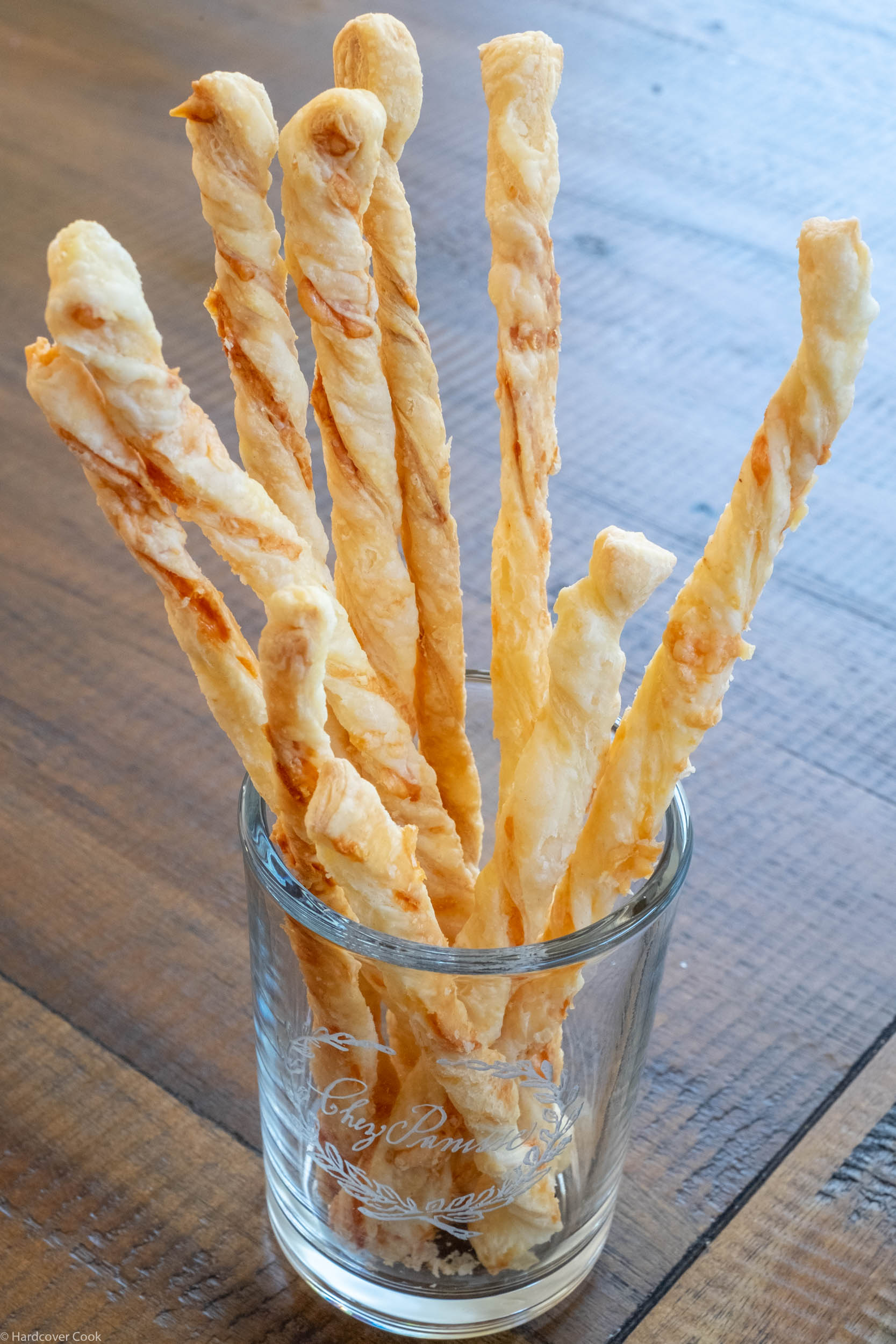 cheese-twists-from-the-silver-palate-cookbook.jpg