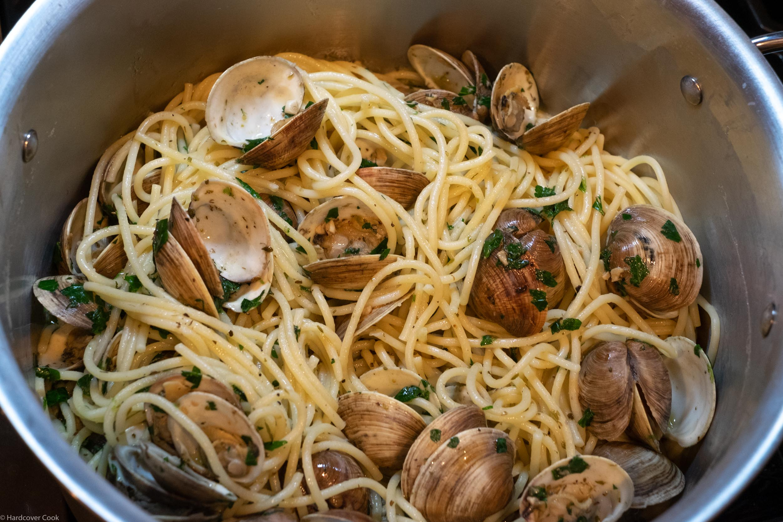 linguine-with-white-clam-sauce-from-the-silver-palate-cookbook.jpg