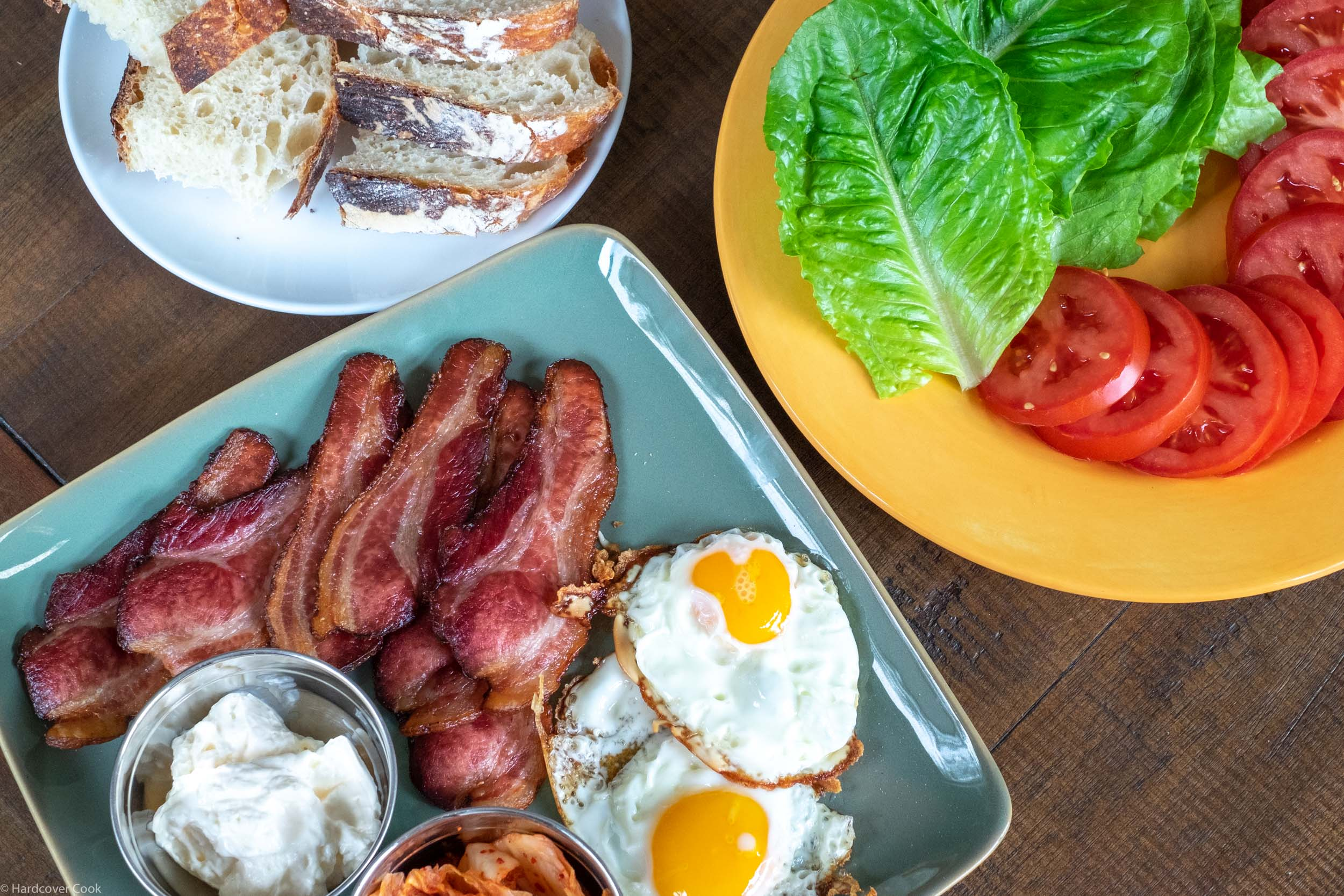blts-with-bacon-fat-fried-eggs-from-where-cooking-begins.jpg