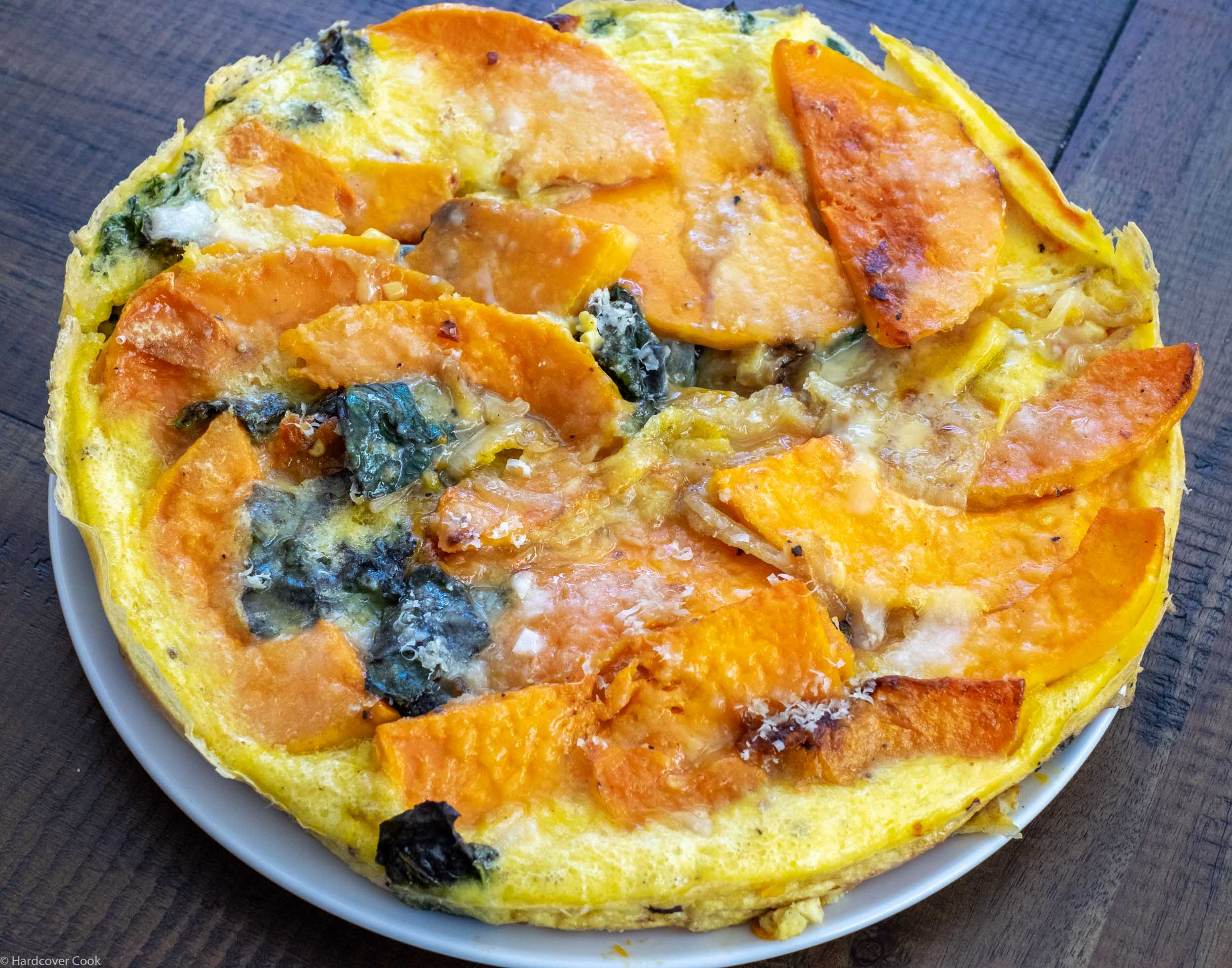 Slow-cooked-dozen-egg-frittata-from-where-cooking-begins.jpg