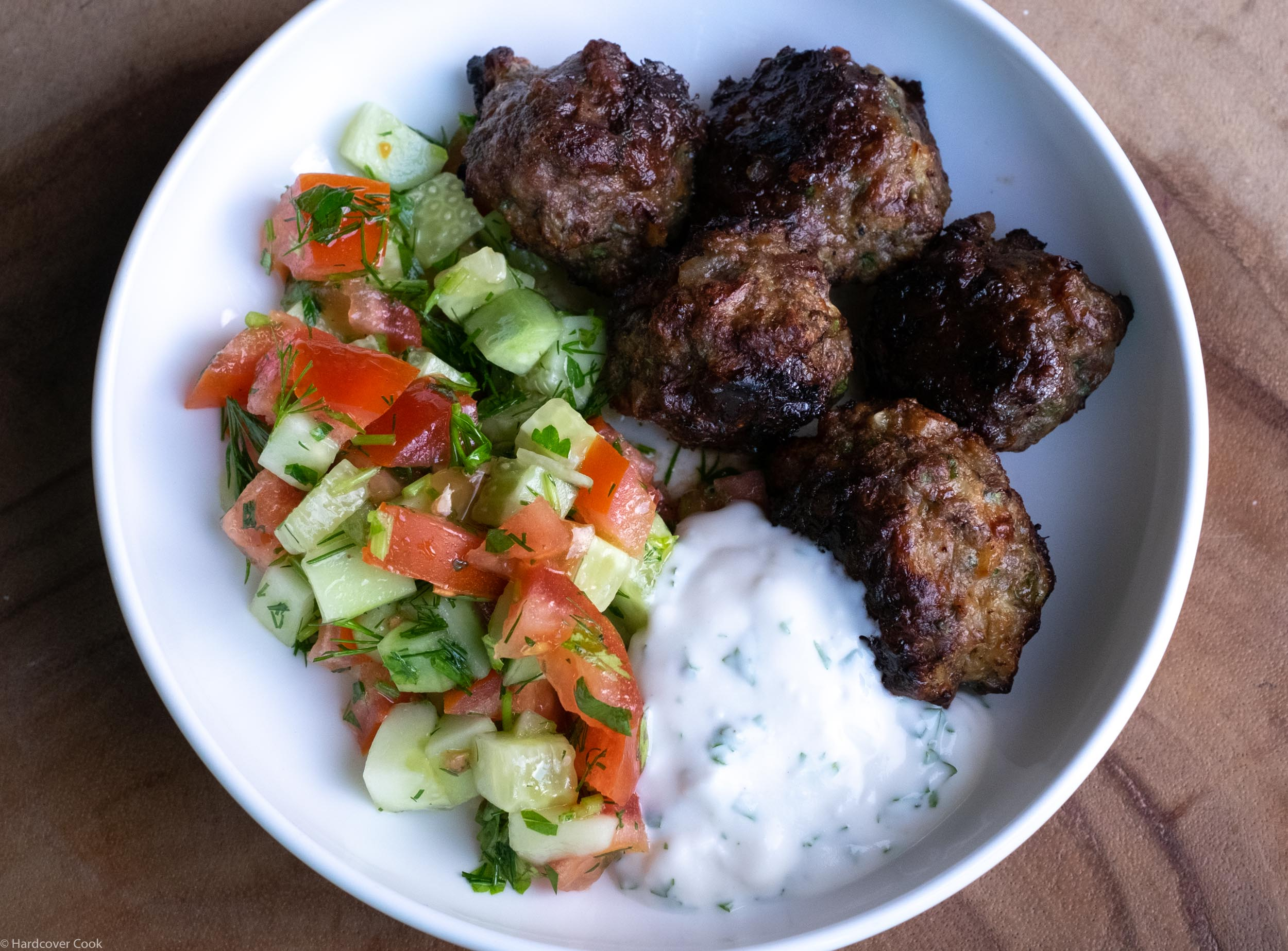 lamb-meatballs-from-the-weeknight-cook.jpg