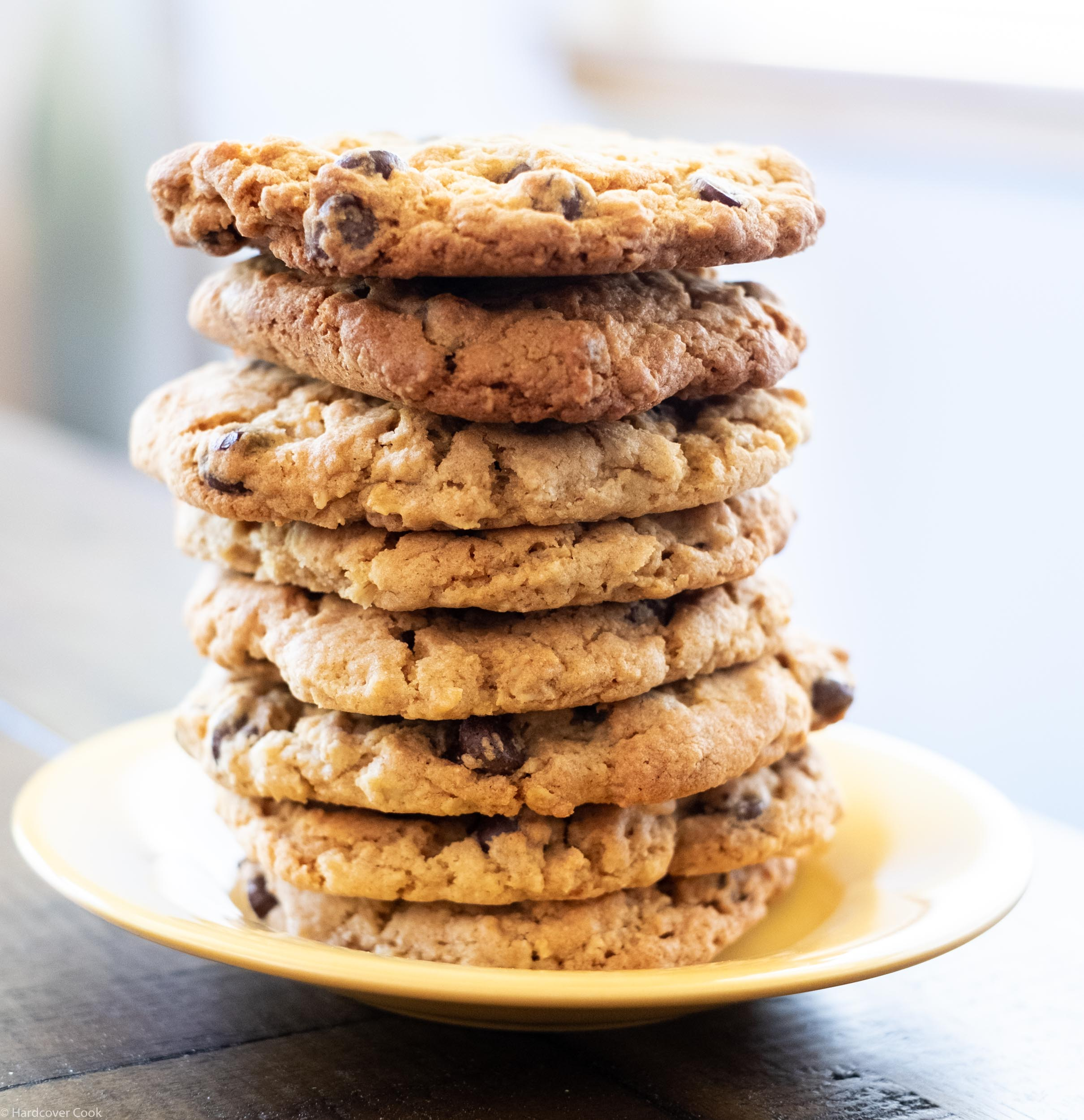 miso-sesame-chocolate-chip-cookies-from-double-awesome-chinese-food-stacked.jpg