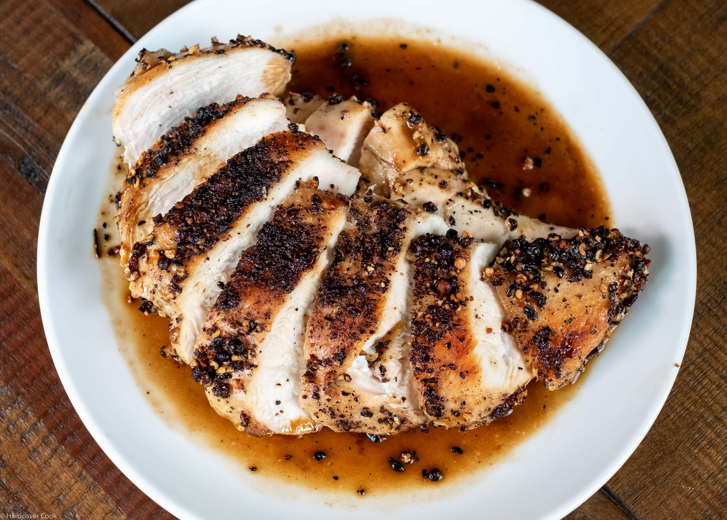 chicken-breasts-au-poivre-from-david-tanis-market-cooking.jpg
