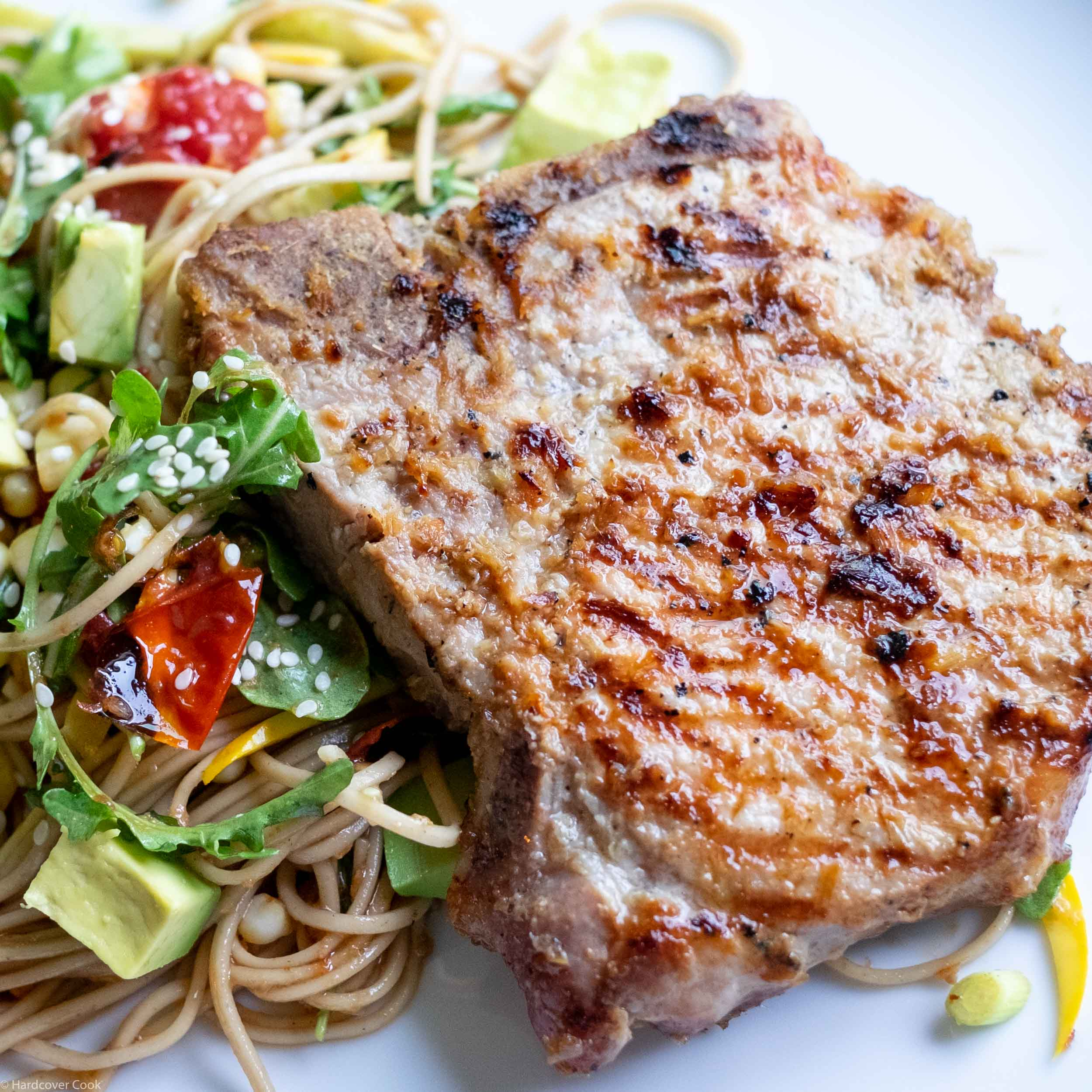 lemongrass-pork-chop-from-vietnamese-food-any-day.jpg