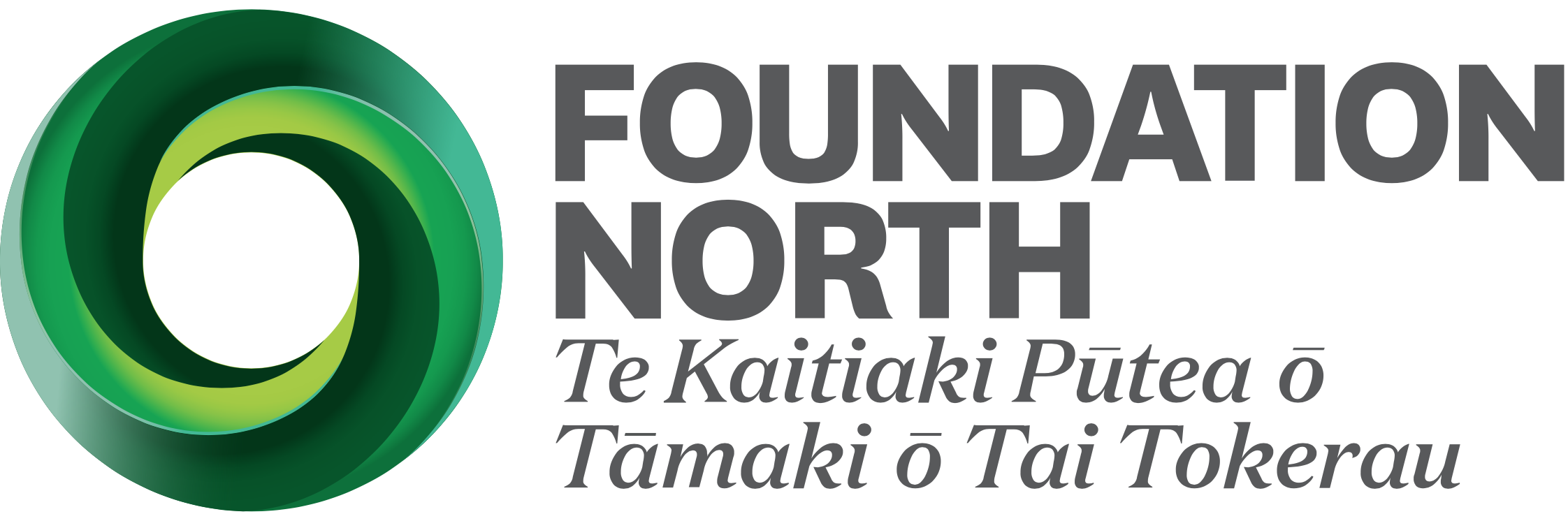 Foundation-North-logo.png