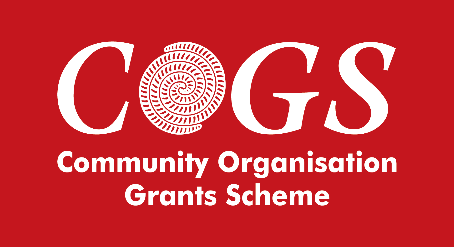 COGS-White-Logo.png