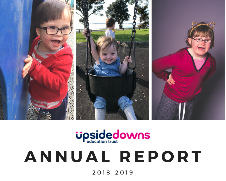 Annual Report cover 2018-19.png