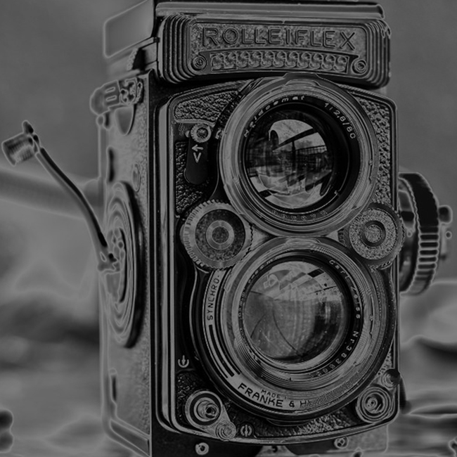 rollei for blog.jpg dungog contemporary PHOTOGRAPHY WORKSHOP