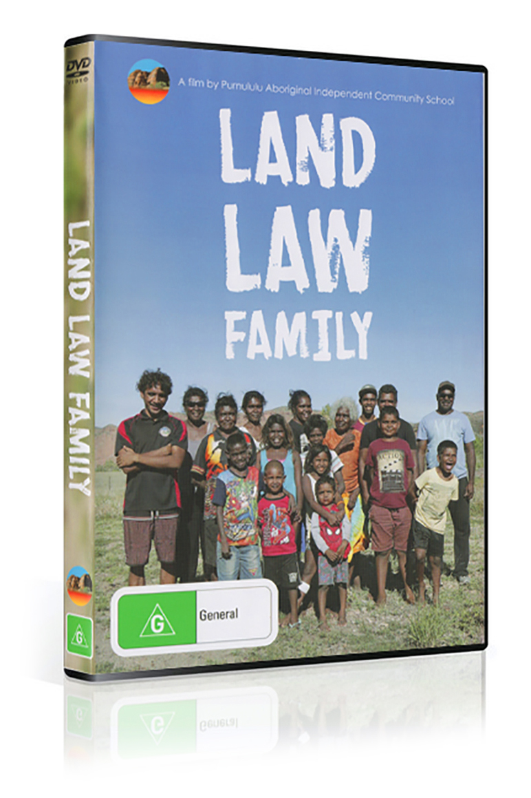 LAW LAND FAMILY CROPPED.jpg