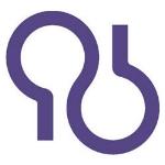 Alzheimers-Association-Logo-1 copy.jpg