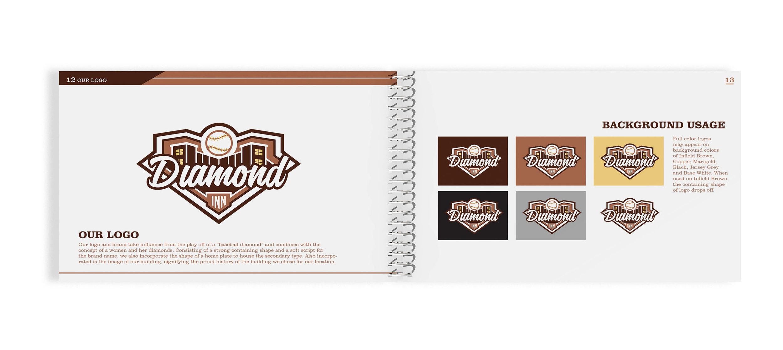 Baseball book mockup3c.jpg
