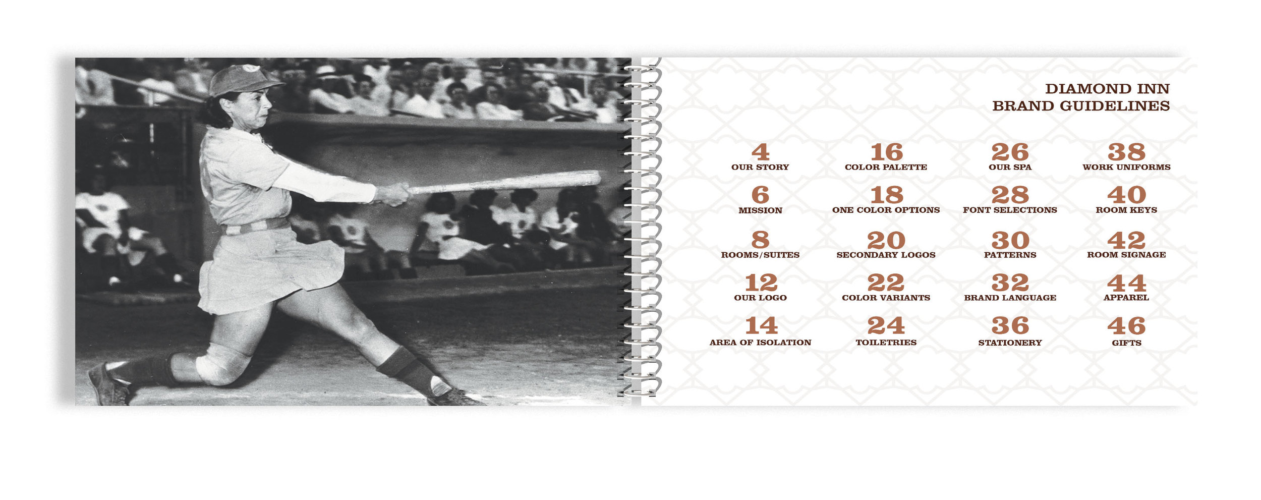 Baseball book TOC.jpg