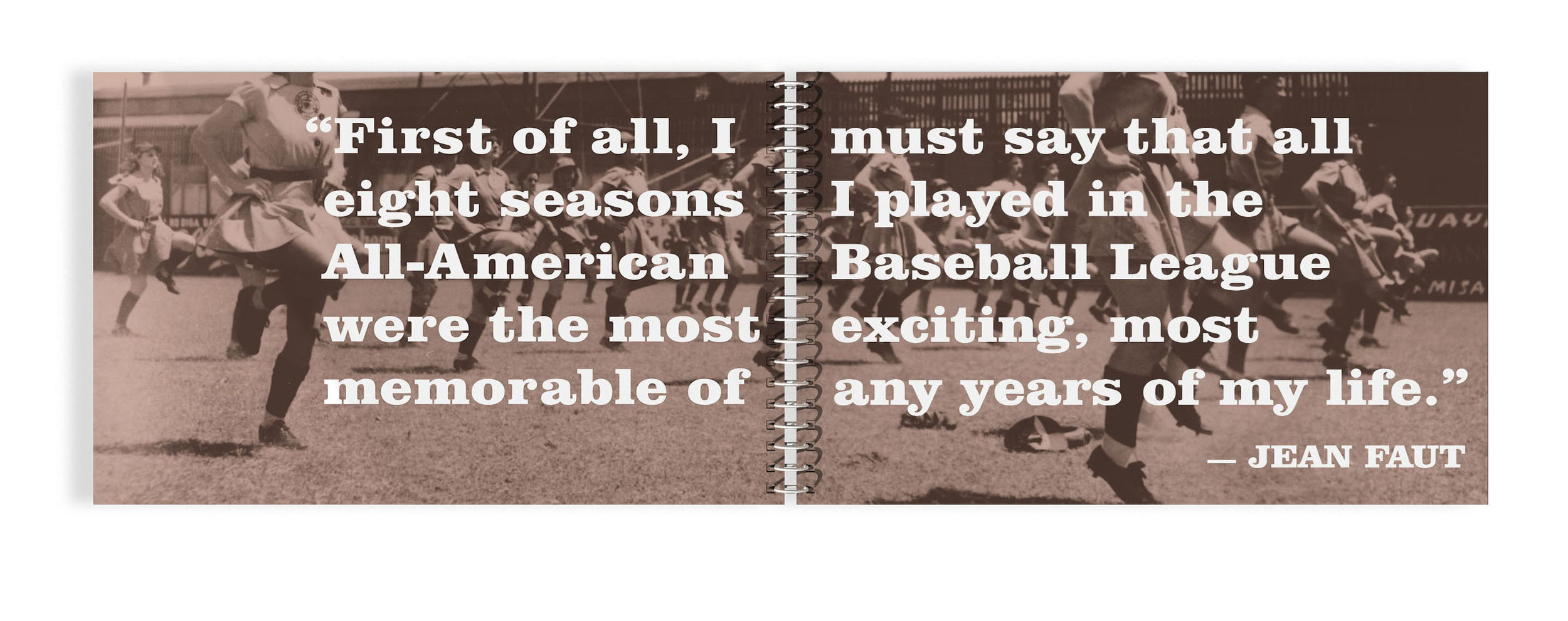 Baseball book mockup2c.jpg