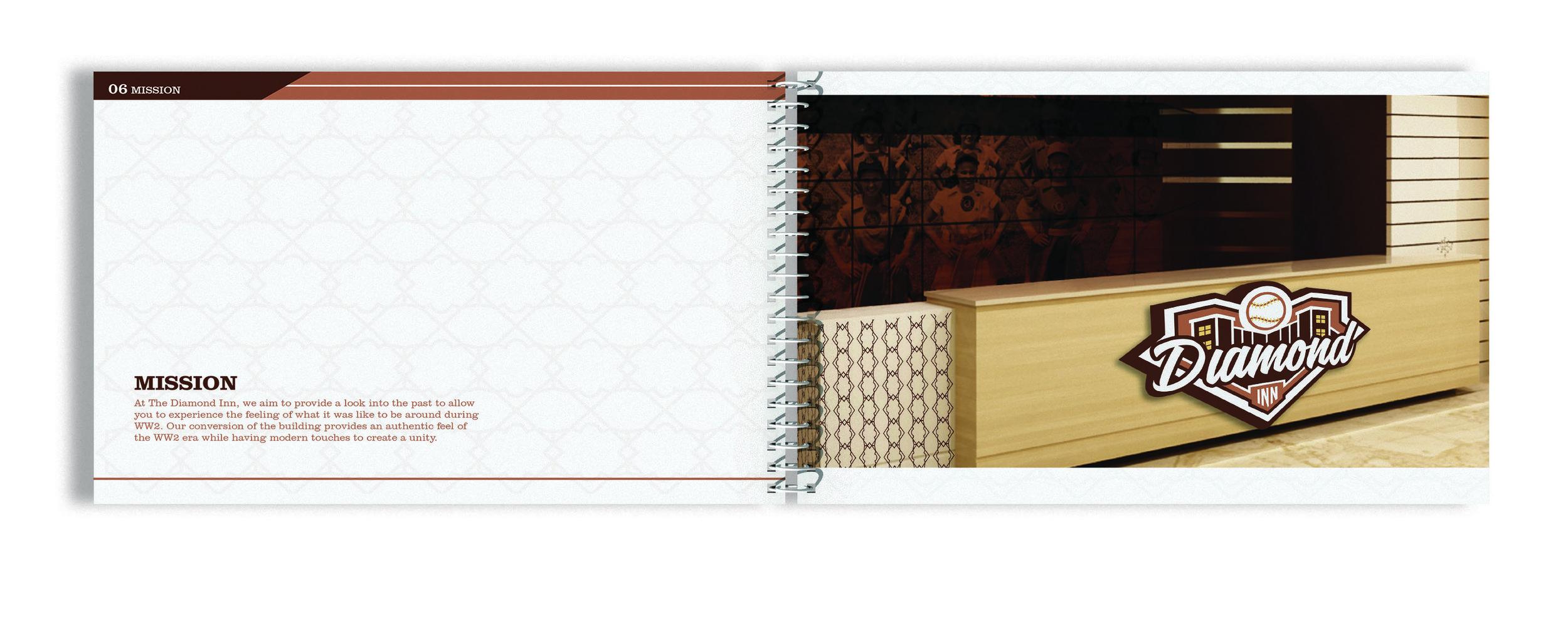 Baseball book spread desk photo.jpg