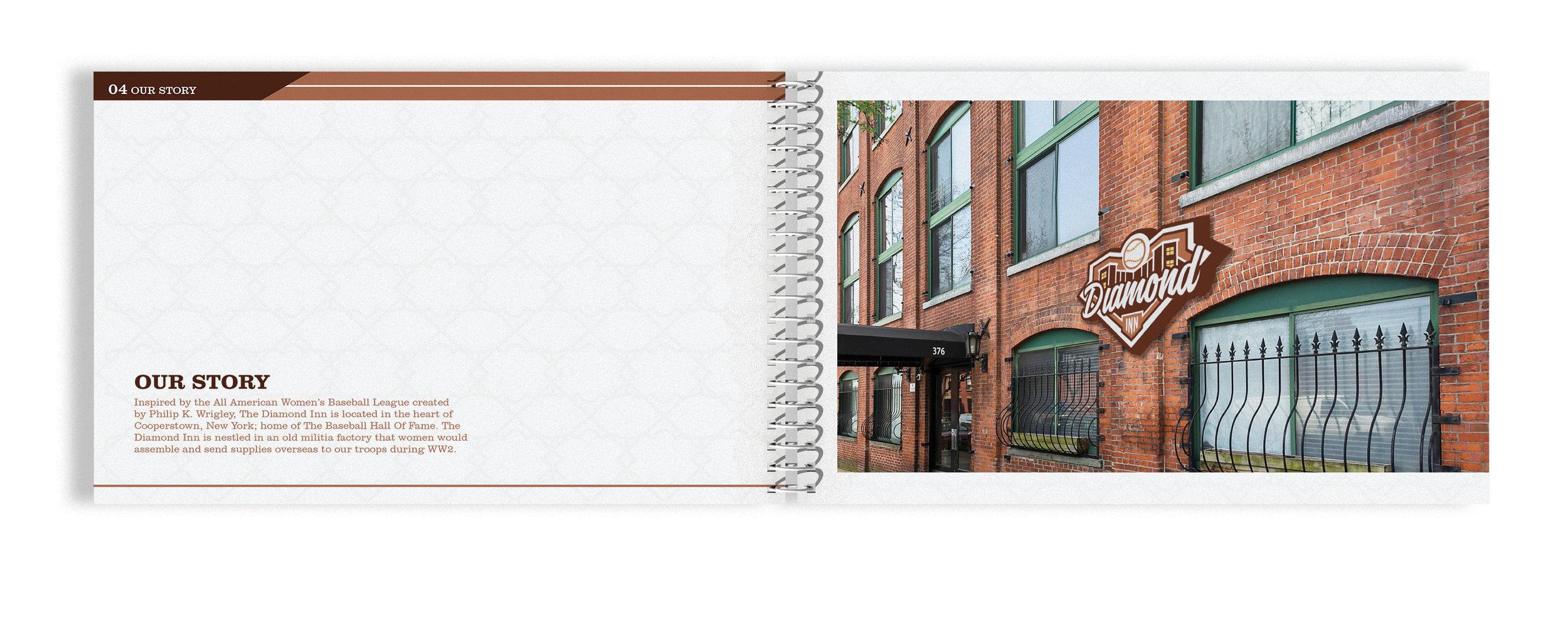 Baseball book spread exterior photo.jpg