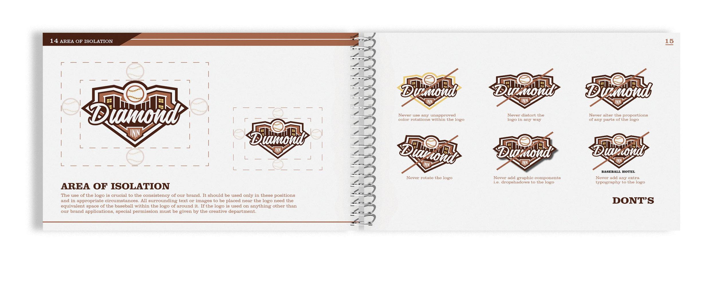 Baseball book spread 7.jpg