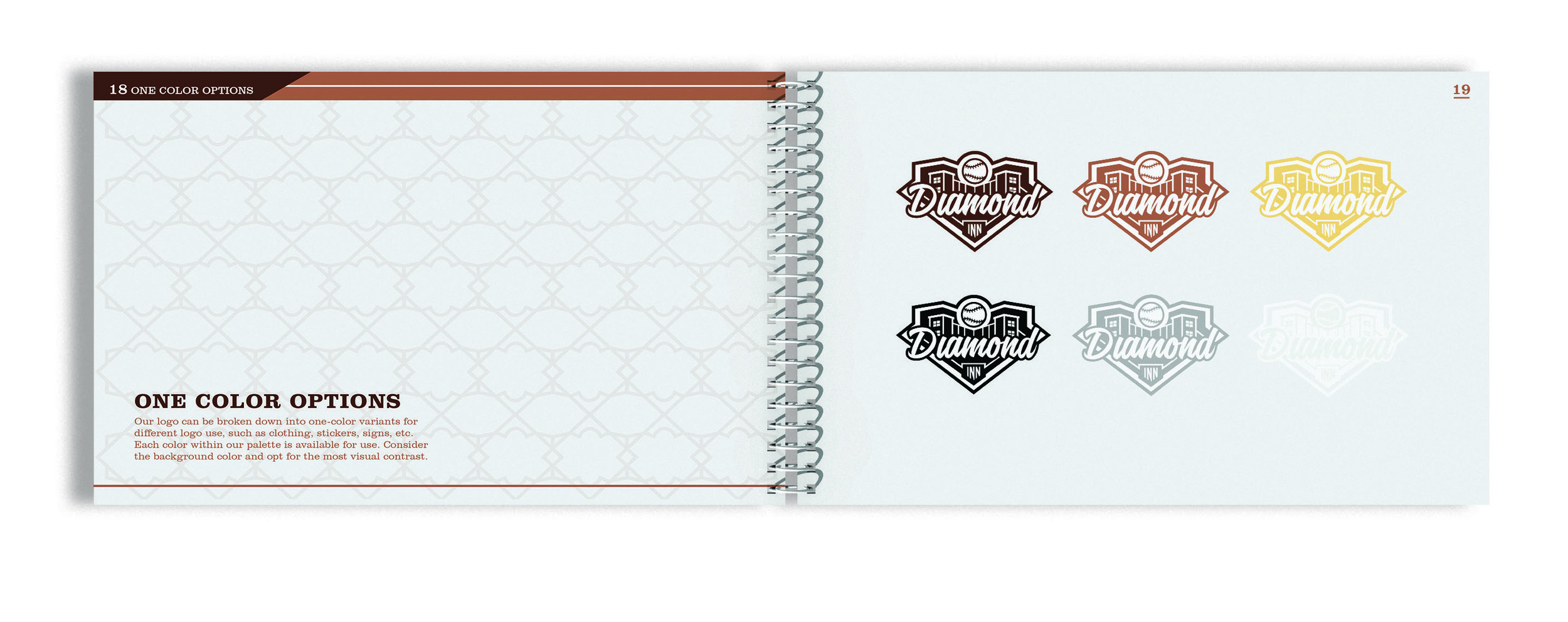 Baseball book spread 9.jpg