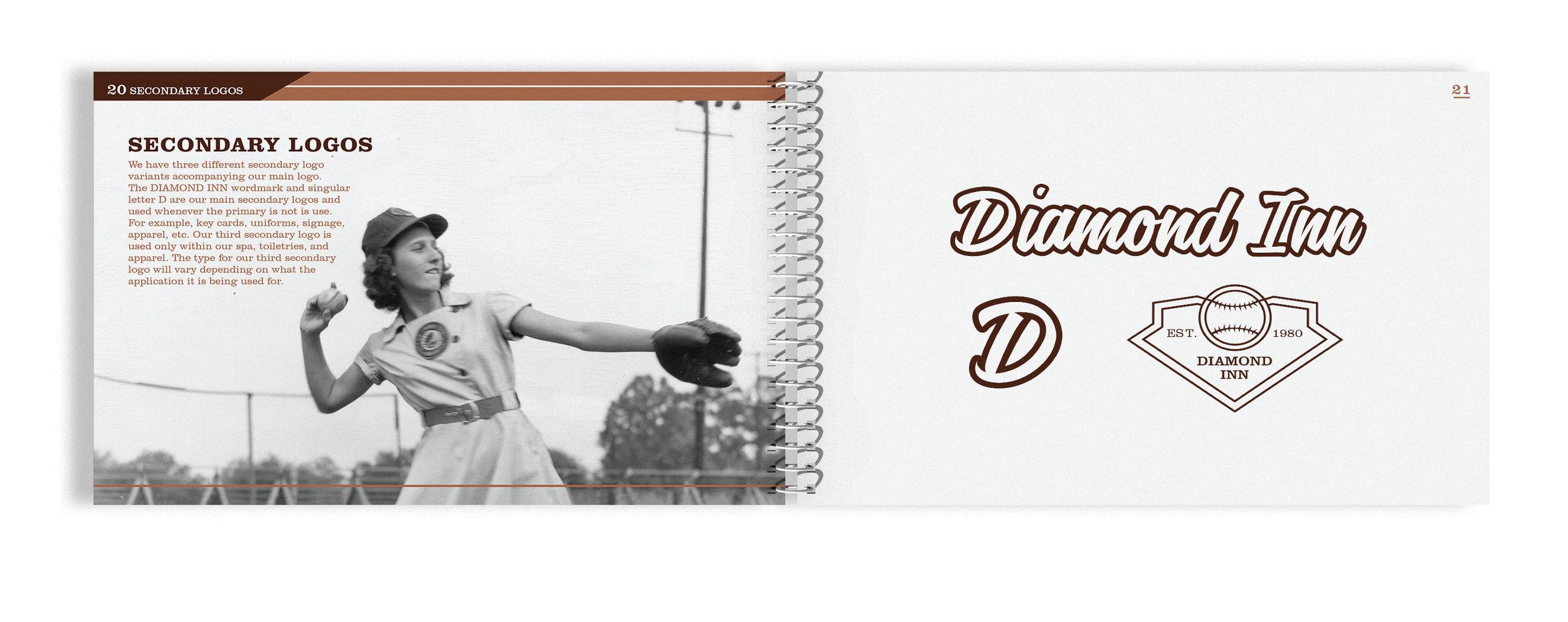 Baseball book spread 10.jpg
