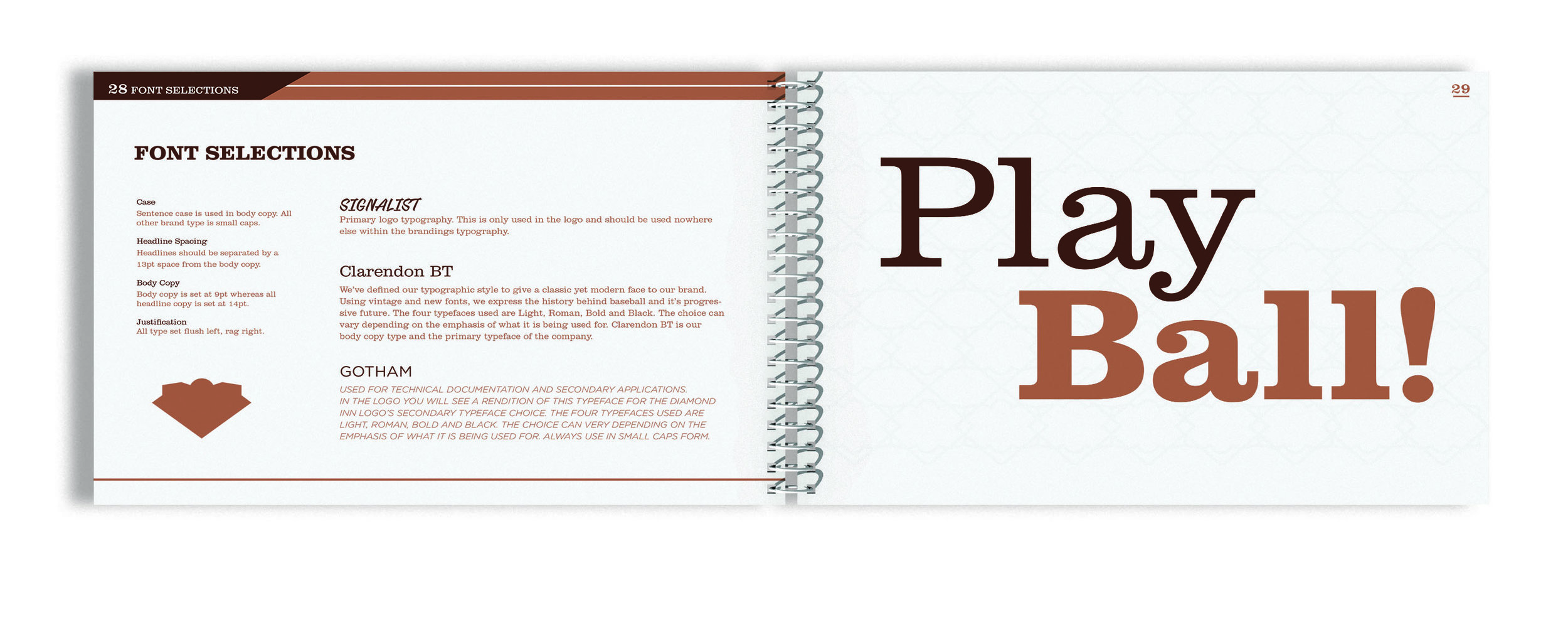 Baseball book spread 11.jpg