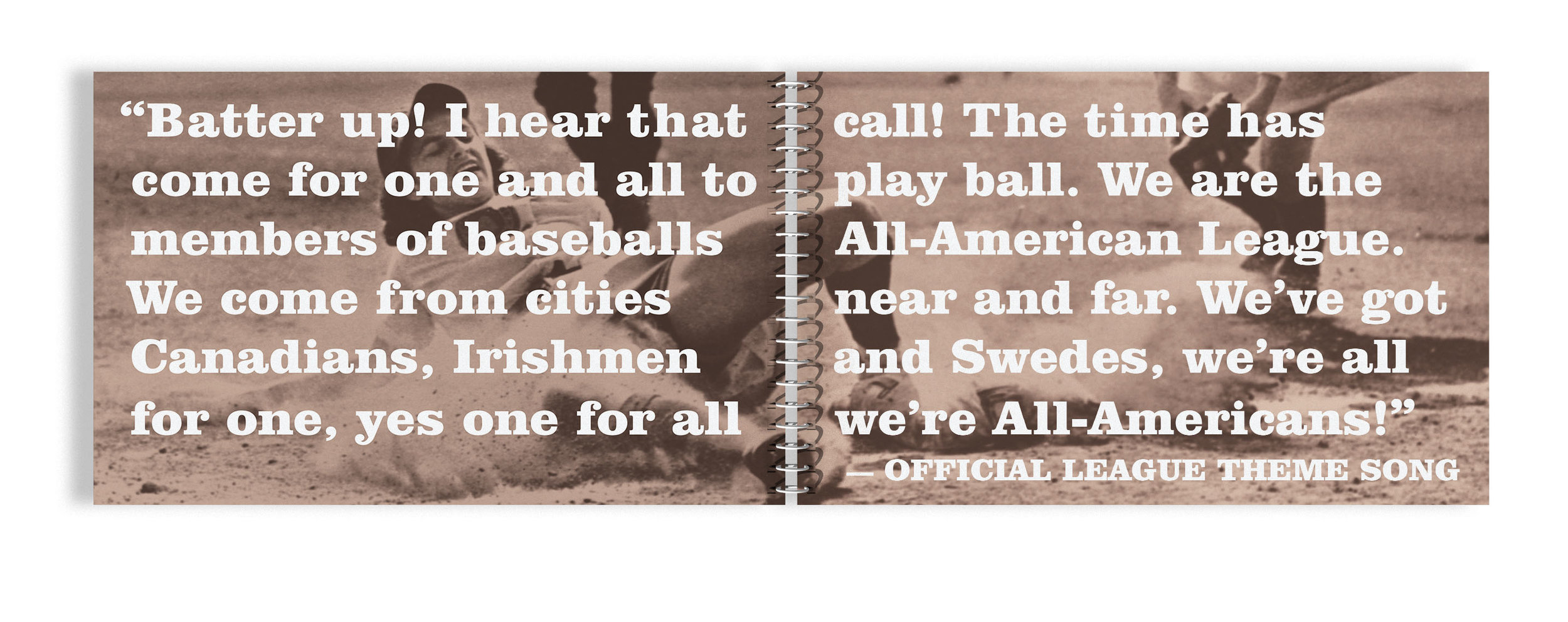 Baseball book theme song.jpg