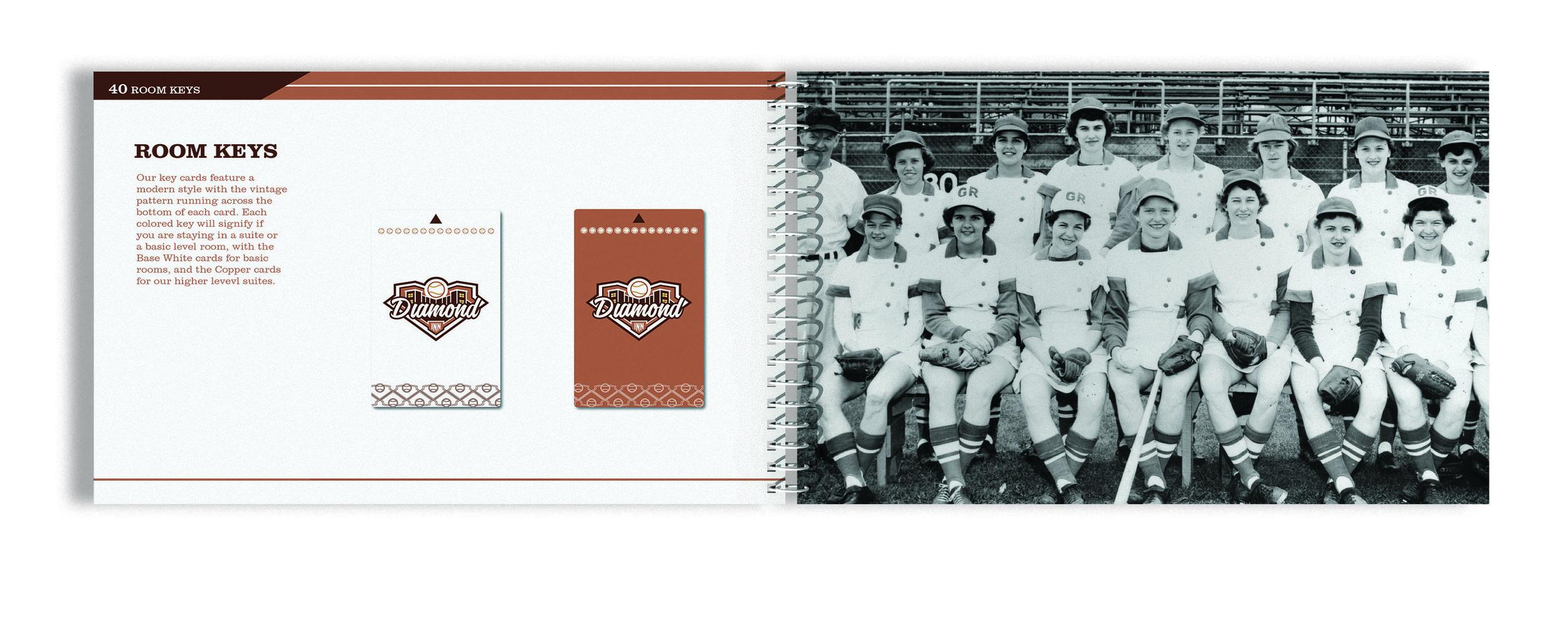 Baseball book spread 15.jpg