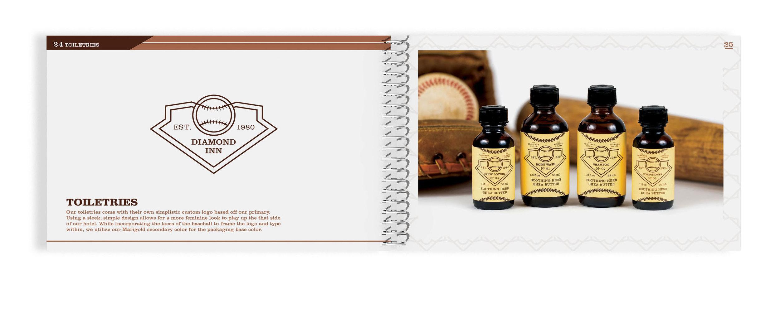 Baseball mockup book3b.jpg