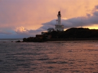 Point Lonsdale Lighthouse 2.jpg