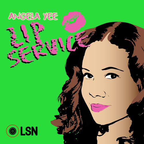 """CHECK OUT    """" THE VAGINA WHISPERER """" EPISODE 125 OF LIP SERVICE    FEATURING  UP SPA  EXPLAINING THE IMPORTANCE OF THE SPA'S VERY POPULAR """"VAGACIALS"""""""