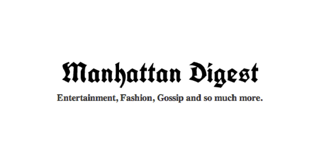 """CHECK OUT OUR FEATURED REVIEW IN MANHATTAN DIGEST      """"     Say Hello to the Newest Member Of Upper East Side Glam, Up Spa!     """"  WRITTEN BY BEAUTY & WELLNESS EDITOR CLARISSA SHINE     SHARE IT ON FACEBOOK"""