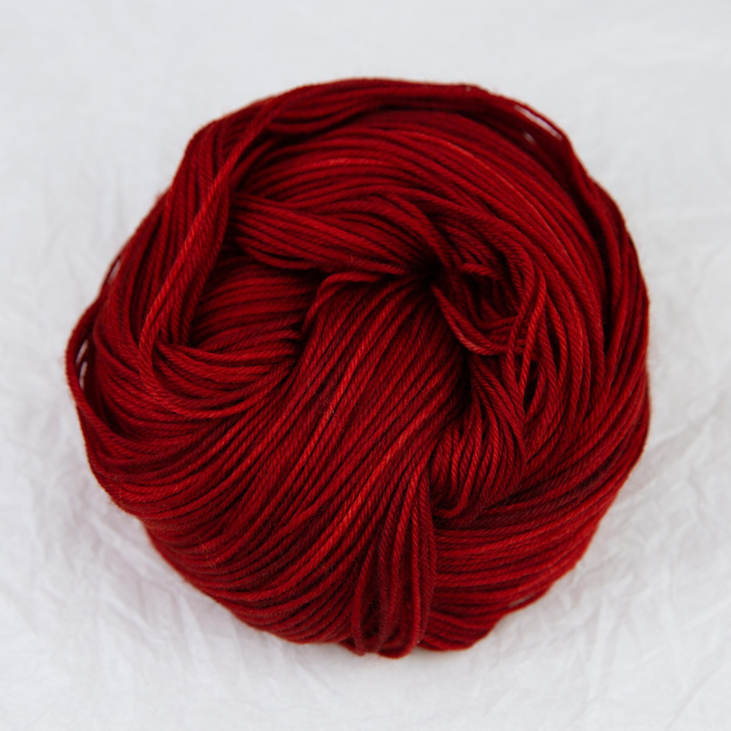 Merino Rain - Red Maple 2.jpg