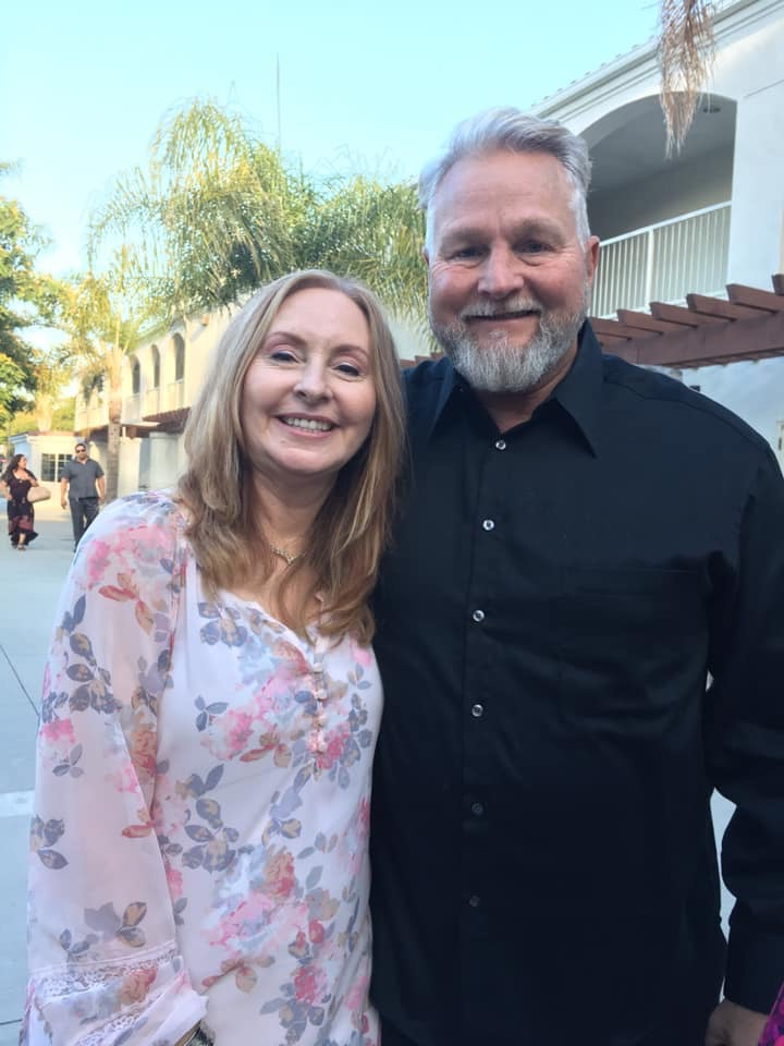 Bryan & Cheryl Newberry Profile Picture