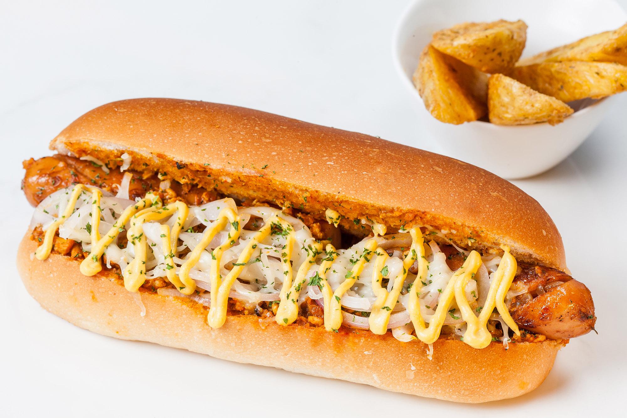 _16FM08851_Michigan Hot Dog (Non Veg).jpg