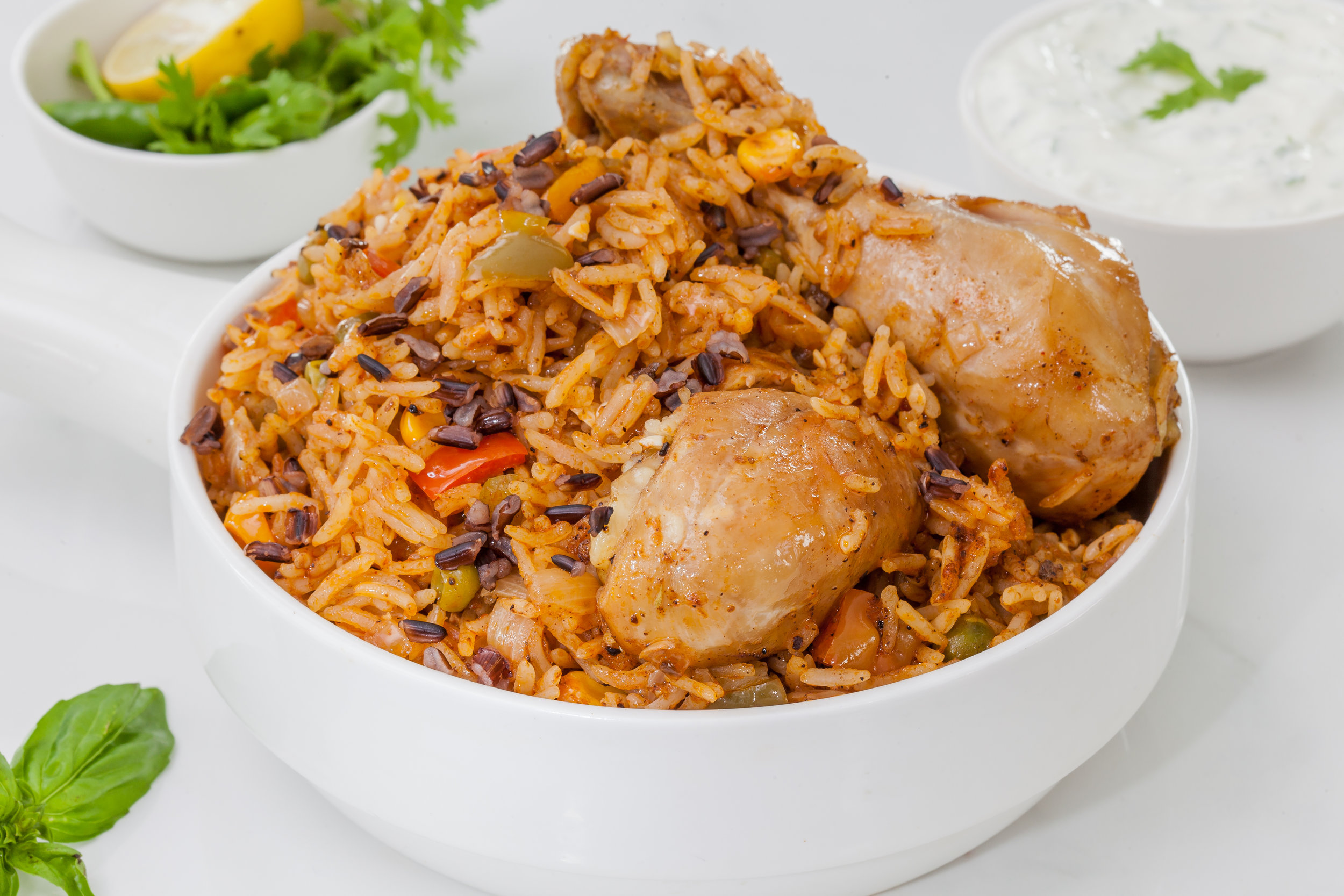 _17FM04043_arroz con chicken _Cuban.jpg