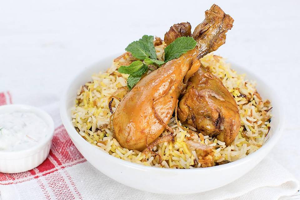 Hyderabadi Chicken Biryani (Non Veg).jpg