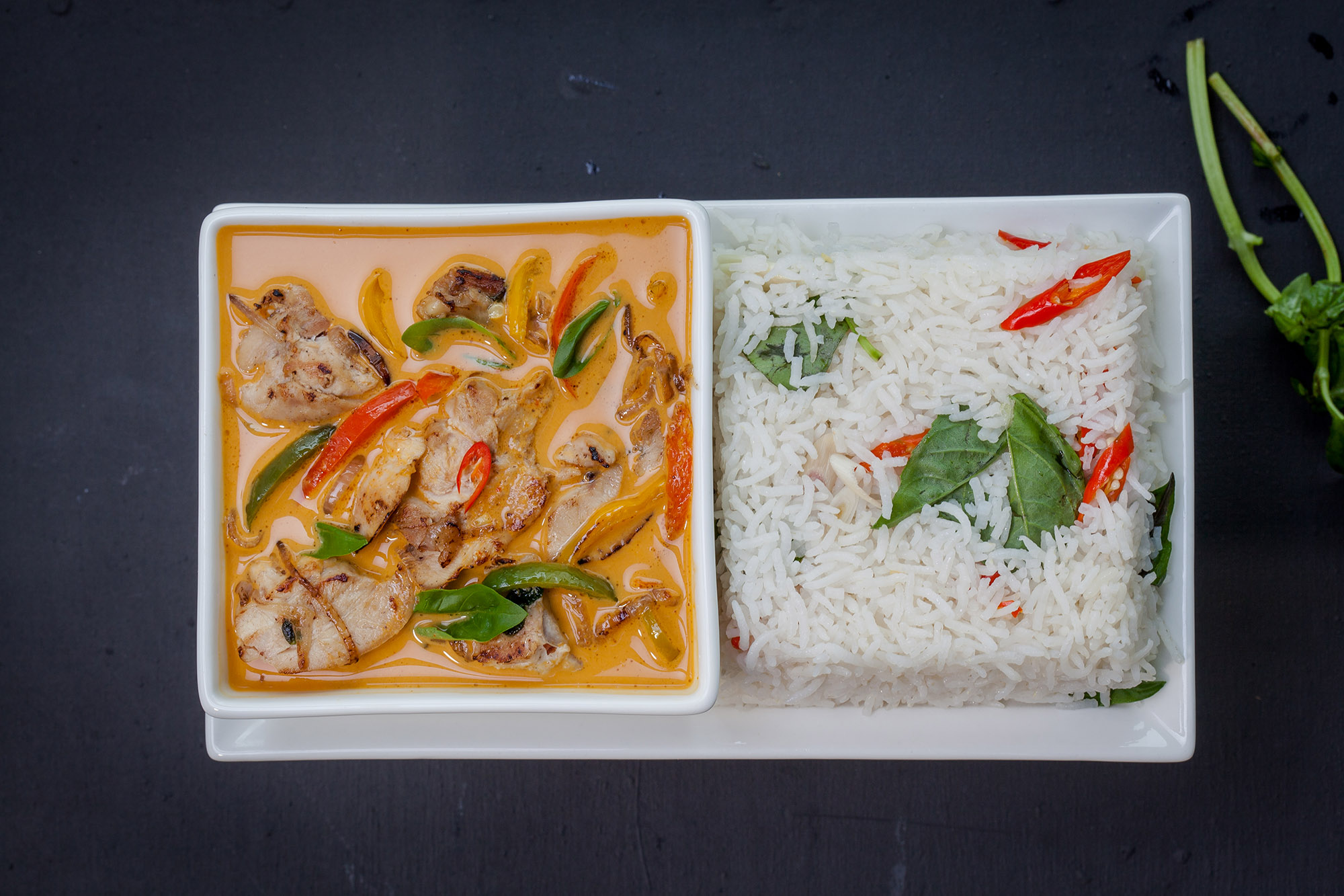_17FM09722_ Chicken Penang Kai (Non Veg) .jpg